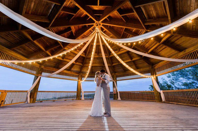 Optimized-Professional-Wedding-Photo-Lover's-Key