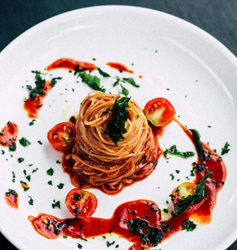 optimized-Spaghetti
