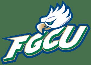 FGCU Eagles – Official Caterer Partner