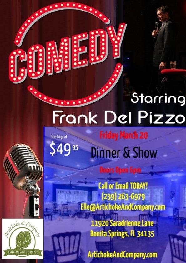 Frank Del Pizzo Venue FINAL