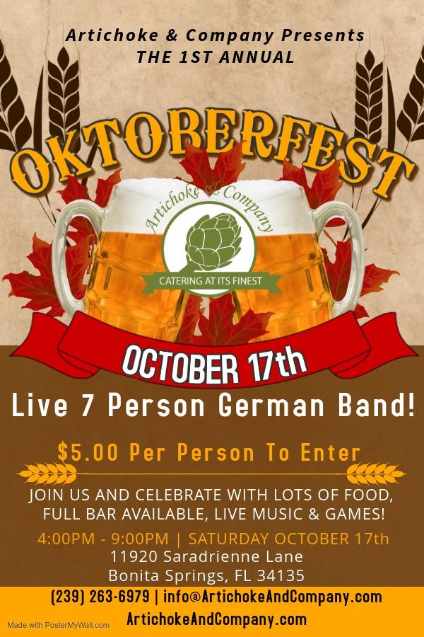Octoberfest Flyer DRAFT
