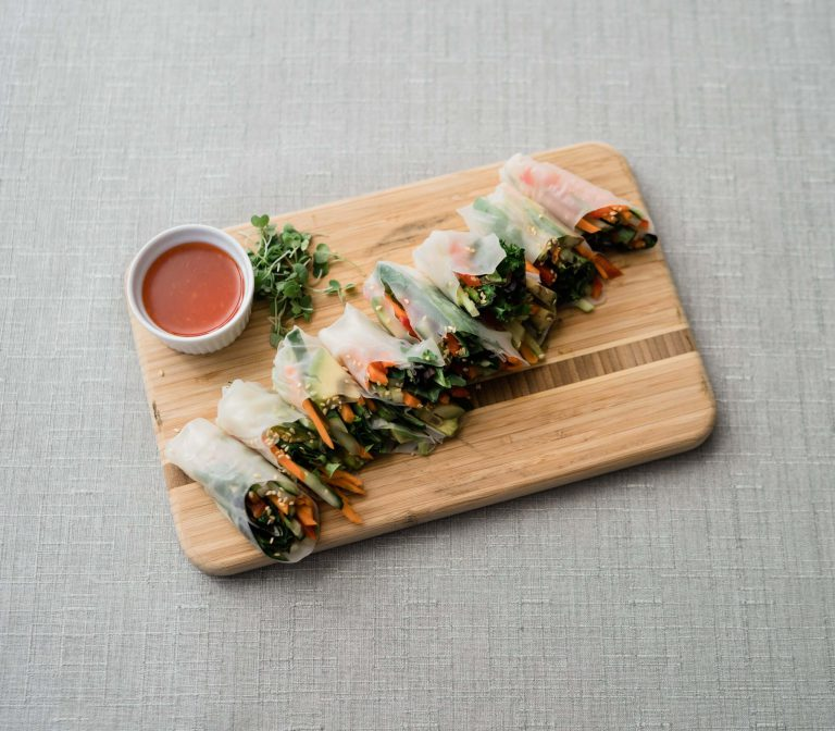 Spring-Roll-Wraps--scaled